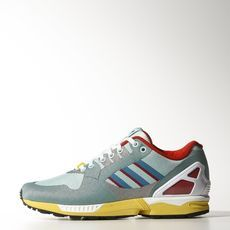 Originals • ZX Flux | adidas.de