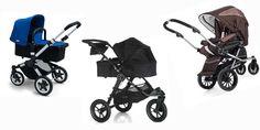 Norges største test av barnevogner. Baby Strollers, Bugaboo, Children, Boys, Kids, Sons, Kids Part, Baby Prams, Kid