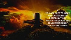 Get best lord shiva quotes, mahakal, bholenath and mahadev quotes, images and sayings in Hindi, English and in Sanskrit. These can be posted as status or. Lord Shiva Hd Images, Lord Shiva Hd Wallpaper, Ganesh Images, Shiva Tandav, Chakra Tattoo, Hindu Quotes, Mahadev Quotes, Shiva Shankar, Om Namah Shivay