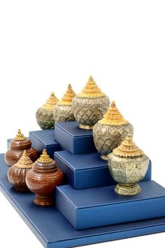 Thailand History, Thai Design, Thai House, Thai Art, Ancient Jewelry, Cute Illustration, Appliance, Package Design, Furniture Decor