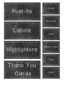 FREE Teacher Toolbox Labels Teacher Toolbox Labels, Teachers Toolbox, Teacher Tools, Teacher Resources, Teacher Stuff, Teacher Gifts, 4th Grade Classroom, Future Classroom, Classroom Themes