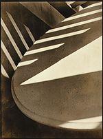 Paul Strand (1890–1976) | Thematic Essay | Heilbrunn Timeline of Art History | The Metropolitan Museum of Art