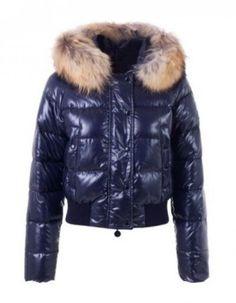 4608aa123cc05 cheapest moncler women coats sale c43d4 1f374  official discount moncler  jacketsmoncler mens jackets sale new release . moncler coat black new  release.
