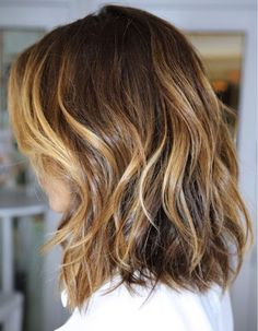 highlights ideas- not this light but this placement maybe