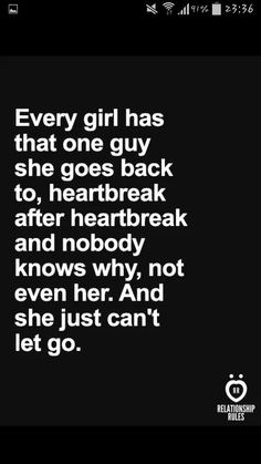 Getting Back Together Quotes Cute Love Quotes For Her Quotes