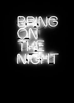 lighting ideas and inspirations for your house party| The Coolest Party Lighting for 2015 | www.delightfull.eu