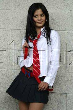 Priyanka chopra nude bitch