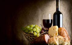 Brindes Tchim Tchim vinho tinto com imagens - Pesquisa Google