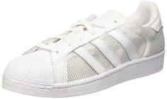 lowest price d9e77 90244 adidas Herren Superstar Niedrige Sneaker adidas Originals Amazon.de  Schuhe  Handtaschen