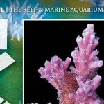 CORAL Magazine Table of Contents Sep/Oct 2015