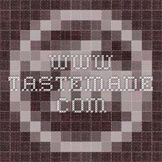 www.tastemade.com