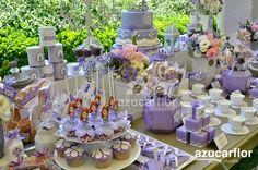 1.bp.blogspot.com -BlDv206S_-8 VjbBwAezKNI AAAAAAAAMJg 1l4u2xgMKXg s1600 festa-princesa-sofia%2B%25284%2529.jpg