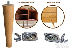 straight-angle-mounting-plates