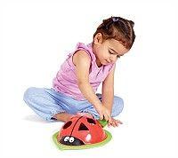 #BabyToys http://estylemomandbaby.com/category_28/Baby-Toys.htm