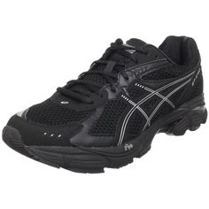 #ASICS #Men's GT 2160 Running #Shoe   best running shoe for the money of a pronating oaf   http://amzn.to/InBCwJ