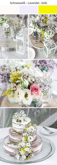 Stylish color concepts for a wedding in autumn or winter Winter Wedding Colors, Autumn Wedding, Concept, Table Decorations, Inspiration, Stylish, Blog, Lisa, Color Combinations