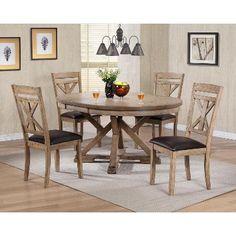 Dining Room Furniture Jacksonville Fl  Design Ideas 20172018 Pleasing Dining Room Furniture Jacksonville Fl Inspiration