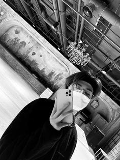 Lang Leav, Hyun Suk, Twitter Update, Dobby, Yg Entertainment, Boyfriend Material, Yoshi, Boy Groups, Japan
