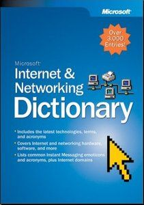 This is a internet dictionary that works like a normal one, just online