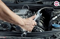 Professional auto mechanic in Calgary – the expert for fixing the problems of your car Chasing Cars, Auto Service, Calgary, Air Max Sneakers, Online Business, Budgeting, Vehicle Repair, Frugal Tips, Money Tips
