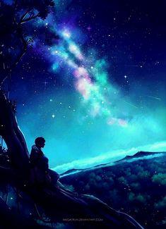 Title: Pangeran dari Dunia Lain  Bab. 22  Author: Elisabeth  Genre: fantasy, romance, fiksi          DUA PULUH DUA      Dengan tenang Edga...