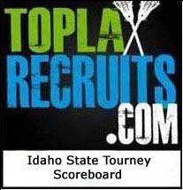 Idaho state championships: @WolvesLax14_15, Capital boys, Rocky Mountain girls win crowns - http://toplaxrecruits.com/idaho-state-championships-wolveslax14_15-capital-boys-rocky-mountain-girls-win-state-crowns/
