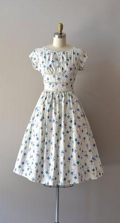 #vestido #bolinhas