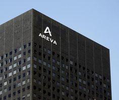 AREVA – La Direction générale regroupée à la Défense