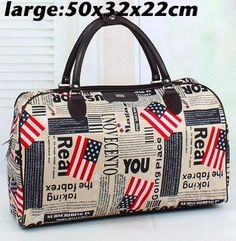 926360d58b9a 2016 Hot Sale Women Travel Bags Large Capacity Men Luggage Travel Duffle  Bags Luggage Bag For