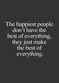 39 Short Motivational Quotes And Sayings (Very Positive Inspiring . 39 Short Motivational And Sayings (Very Positive Inspiring motivational quotes - Quotes Wisdom Quotes, True Quotes, Quotes To Live By, Quotes Quotes, Quotes Women, Deep Quotes, Fact Quotes, Moving Forward Quotes, Quotes About Moving On