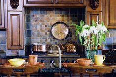 kitchen design ideas for medium kitchens galley kitchens designs ideas kitchen design ideas for small kitchens #Kitchen