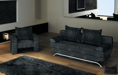 Sofas, Vogue, Couch, Furniture, Home Decor, Couches, Settee, Decoration Home, Canapes