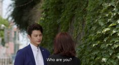 I Remember You (너를 기억해) Ep. 01  [Download] http://www.wanderlustoverloaded.com/?p=1701