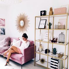 """Mi piace"": 960, commenti: 22 - COVER PR (@cover_pr) su Instagram: ""@fashionhippieloves office goals """