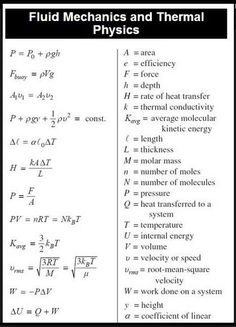 Physics Lessons, Physics Notes, Physics Experiments, Chemistry Notes, Physical Chemistry, Math Notes, Physics And Mathematics, Engineering Science, Quantum Physics