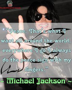 What a beautiful heart he has! <3