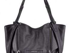 Kooba Zoey Hobo Shoulder Bag | Purse Sale Today