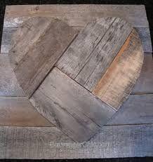 Image result for rustic pallet wood