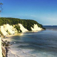 Dein Wellnessurlaub im Naturparadies an der Ostsee: 3 Tage oder mehr im 4-Sterne Hotel mit Frühstück und Spa-Bereich ab 99 € - Urlaubsheld | Dein Urlaubsportal