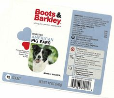 Recall Alert! Nearly 50 Types of Kasel Dog Treats May Be Tainted with Salmonella | Dogster