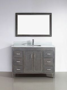 Studio Bathe Collection   Contemporary   Bathroom Vanities And Sink  Consoles   Toronto   Studio Bathe