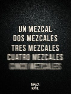Mezcal the official drink of Oaxaca. Funny Pix, Stupid Funny Memes, Funny Quotes, Mexican Graphic Design, Tequila Quotes, Liquor Quotes, Mezcal Tequila, Vodka, Wine Jokes