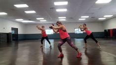 Choreography by Sylvia Solis from SEVENSOL Studio. Sylvia nor SEVENSOL Studio own the rights to this song. This song is used for educational purposes only. Zumba Toning, Routine, Pitbulls, Exercise, Songs, Workout, Studio, Excercise, Ejercicio