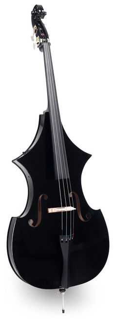 Classic Cantabile EDB-100 E-Bass --- https://www.pinterest.com/lardyfatboy/