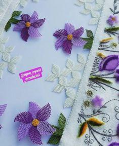 Zuko, Crochet Lace, Decor, Embroidery Ideas, Pattern, Decoration, Crochet Trim, Filet Crochet, Decorating