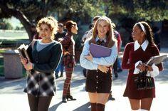 Znalezione obrazy dla zapytania uniform school 80's