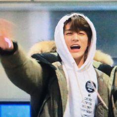 please come back, please give m… # Fiksi Penggemar # amreading # books # wattpad Jaehyun, Nct 127, Winwin, Jeno Nct, Happy Pills, Wattpad, Na Jaemin, Boyfriend Material, K Idols