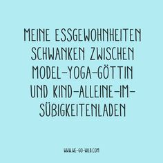 22 Schone Bilder Zu Yoga Spruche Yoga Poses Inspiring Quotes