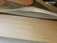 joystyle-interior | Rakuten Global Market: Oak wood oak solid natural wood wooden frames covering Sofer high density polyurethane and feather, solid frame made sofa-3 P couch-SOFA-M-OAK pillow 2 the amount depends on the Internet shop limited original size *!