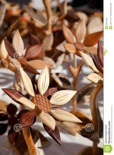 wooden-flowers-23613552.jpg 957×1,300 pixels